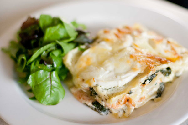 Award-Winning-Smoked-Salmon-and-Spinach-Lasagne