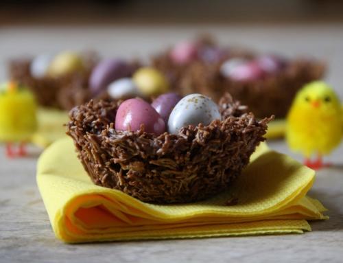Easter Offer!