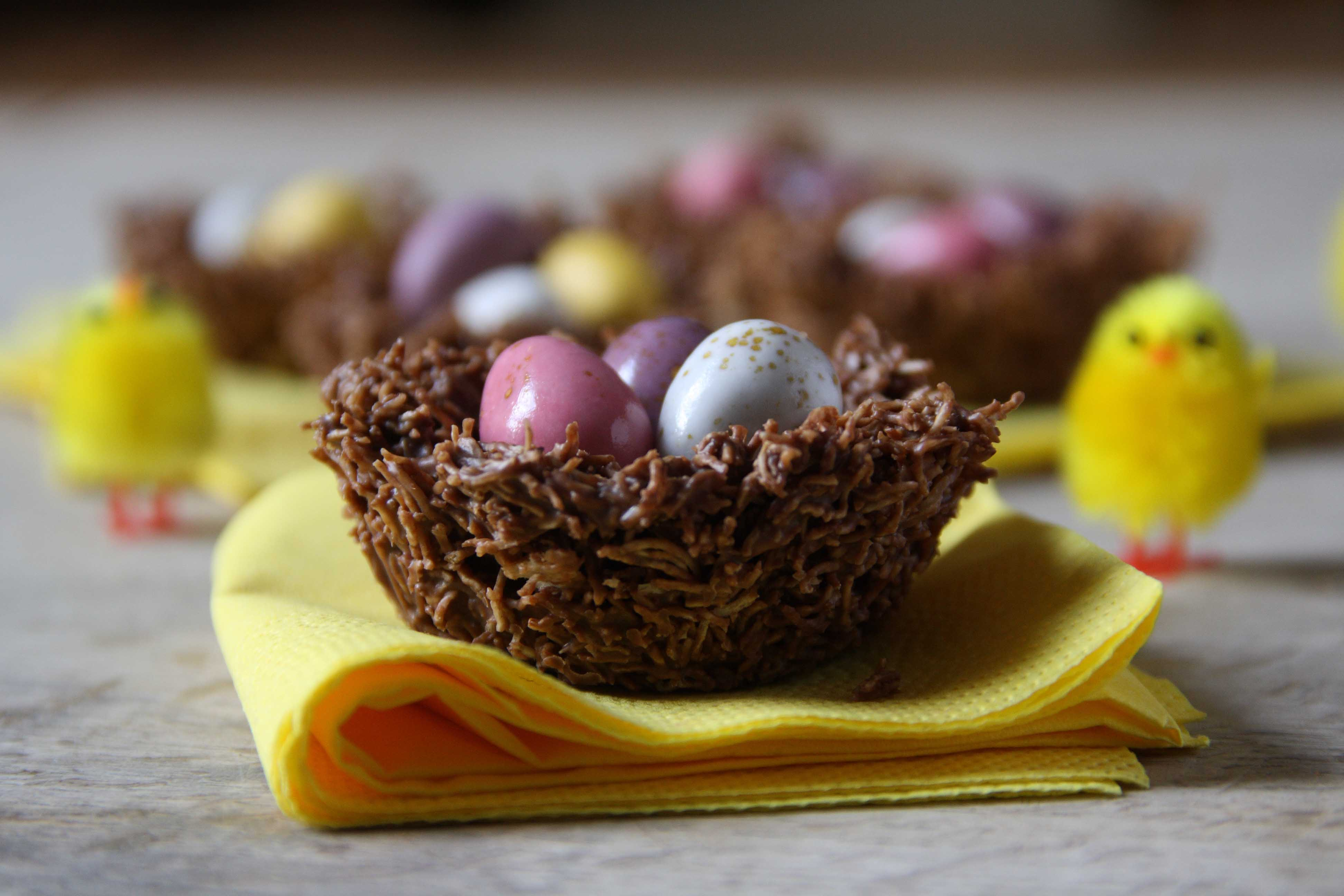 easter-nests-2