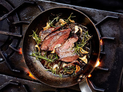 garlic-rosemary-steak-web