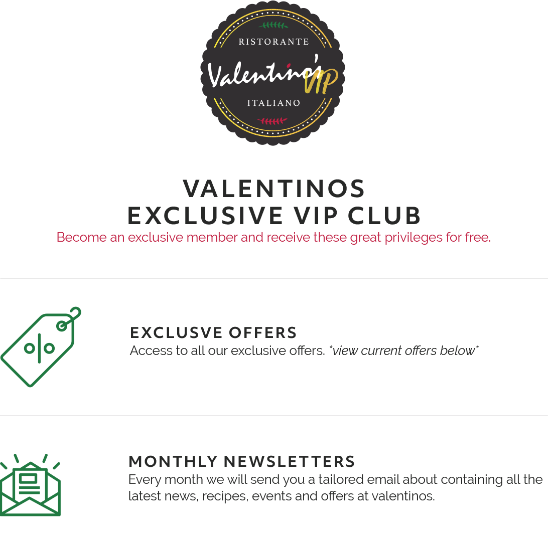 ValentinosVIPDesktop