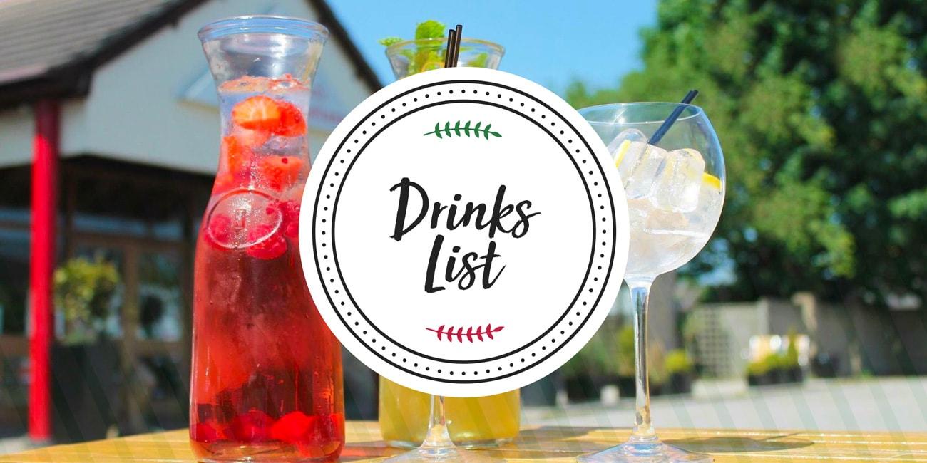 DrinksListX2-min