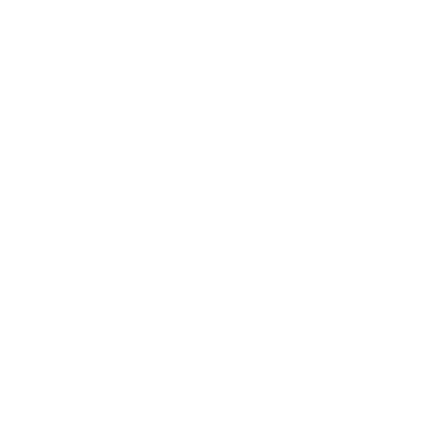 PizzaOClockWhiteTxt