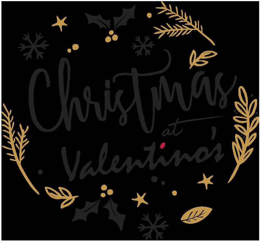 ChristmasValentinos