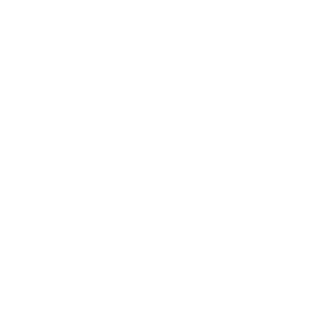 PastaOClockPromtionTextwithTag