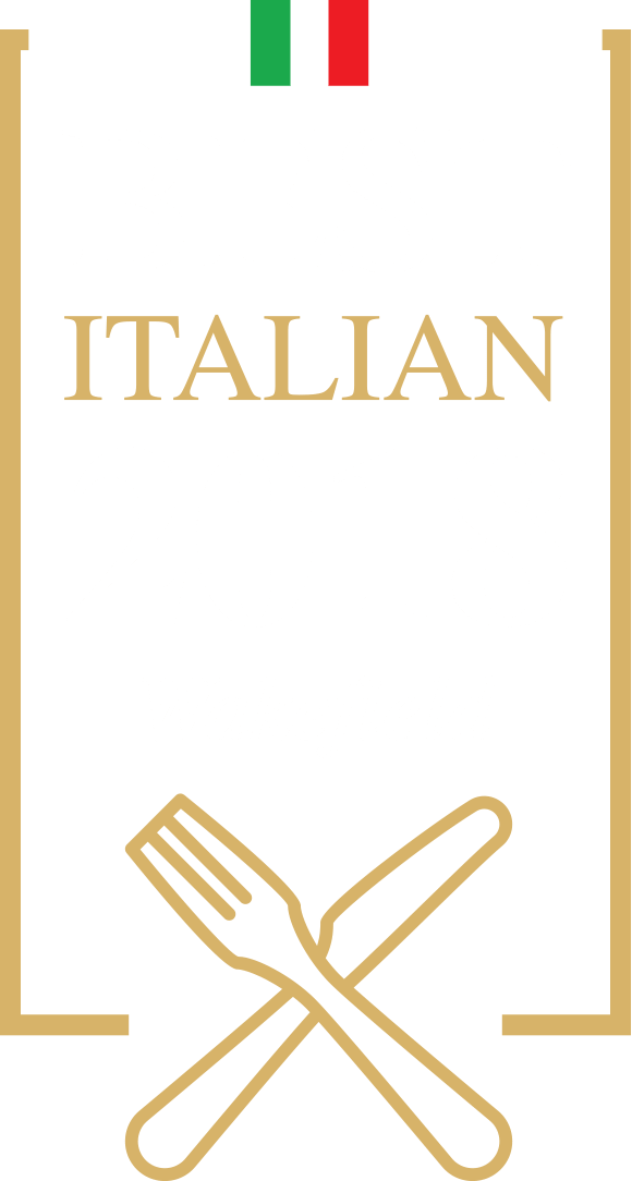 https://valentinoswakefield.co.uk/wp-content/uploads/2018/10/WakefieldItalianAward-min.png