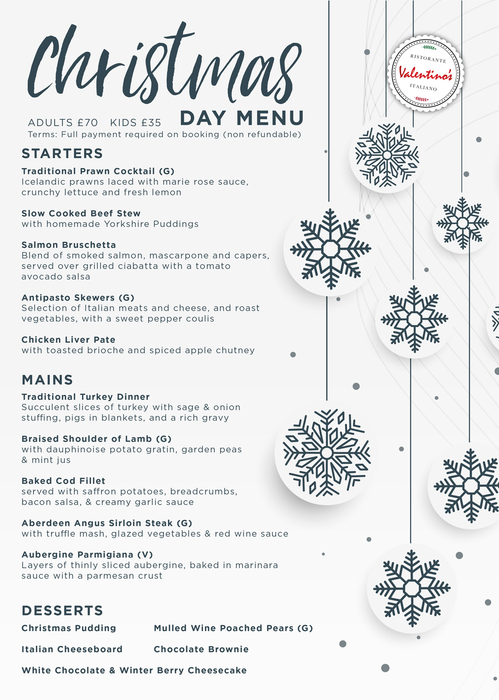 Christmas-Day-Menu-2019