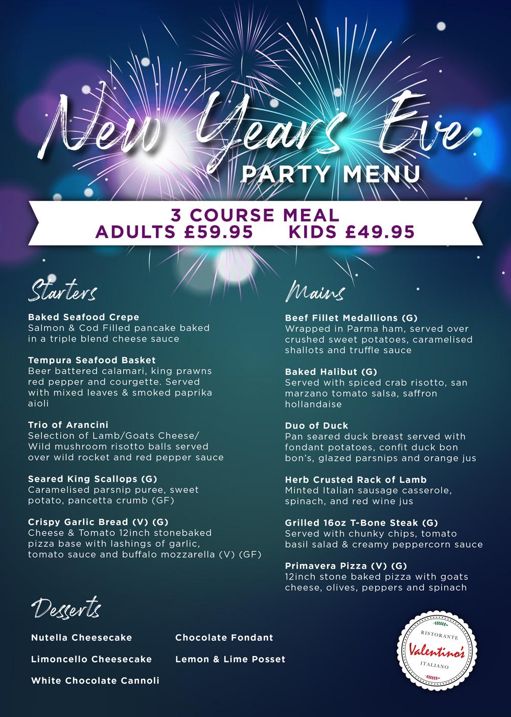 New-Years-Eve-Menu-2020