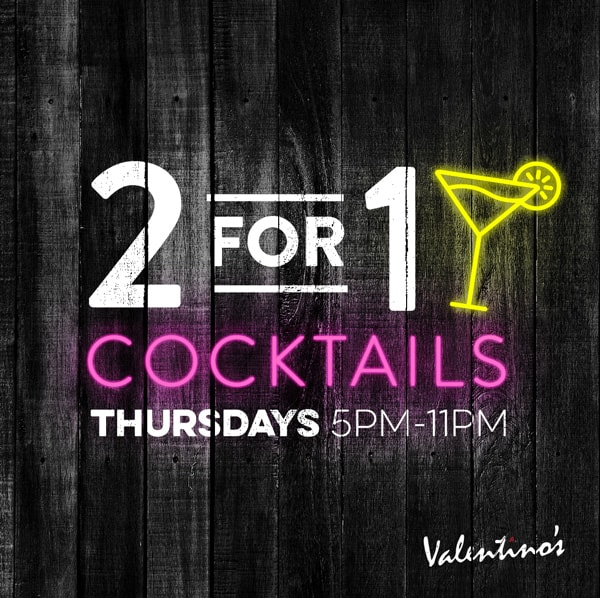 2for1Cocktails-Offer-min