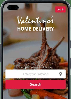 Valentinos-App-Mockup-min